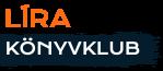 Líra Könyvklub